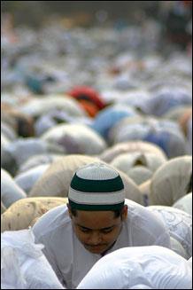 Aimoo-jilbab