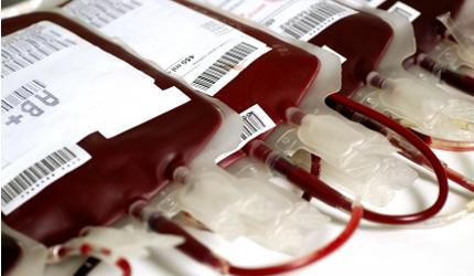 blood-donar-day