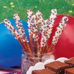july4th-pretzel-sparklers