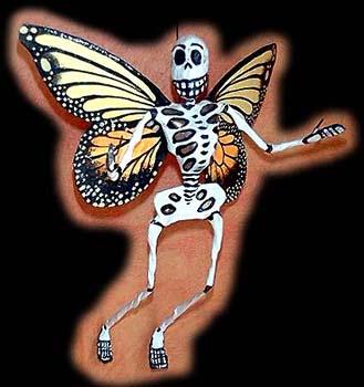 butterfly2b