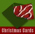 card-chr