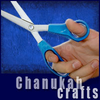 cha-craft