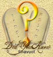 dyk-shavuot (1)