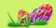 egggrassr