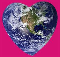 globe_heart2