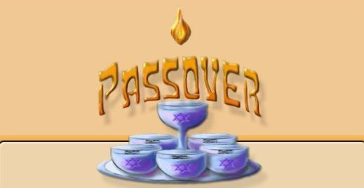 passover-header