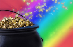 pot0gold