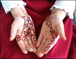 ron-henna2