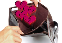 vd-wallet
