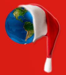 worldwidech