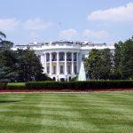 president home