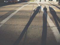 shadow activity
