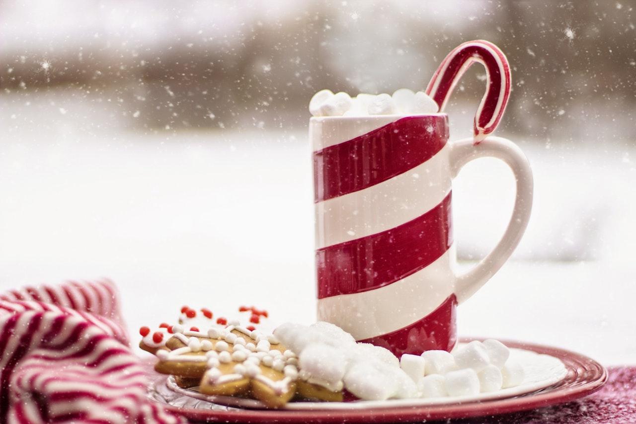 """Résultat de recherche d'images pour """"hot cocoa christmas"""""""""""