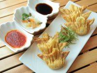 dumpling ideas