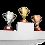 kids' trophy