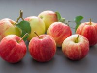 apple treat