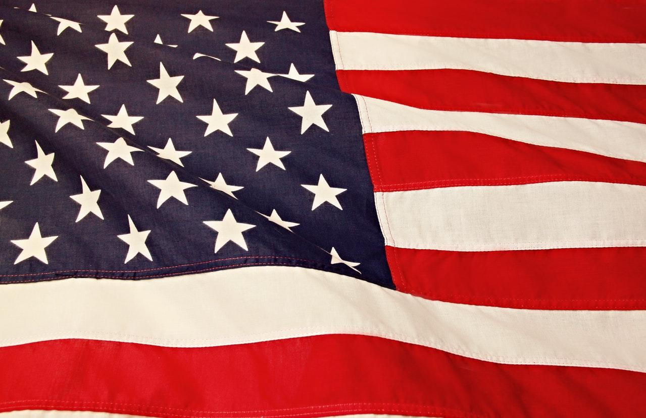 flag-day