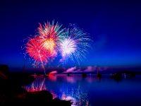 firework-july