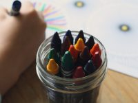 child-craft