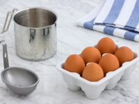 egg-cooking