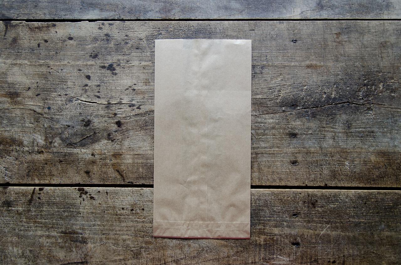 bag-craft