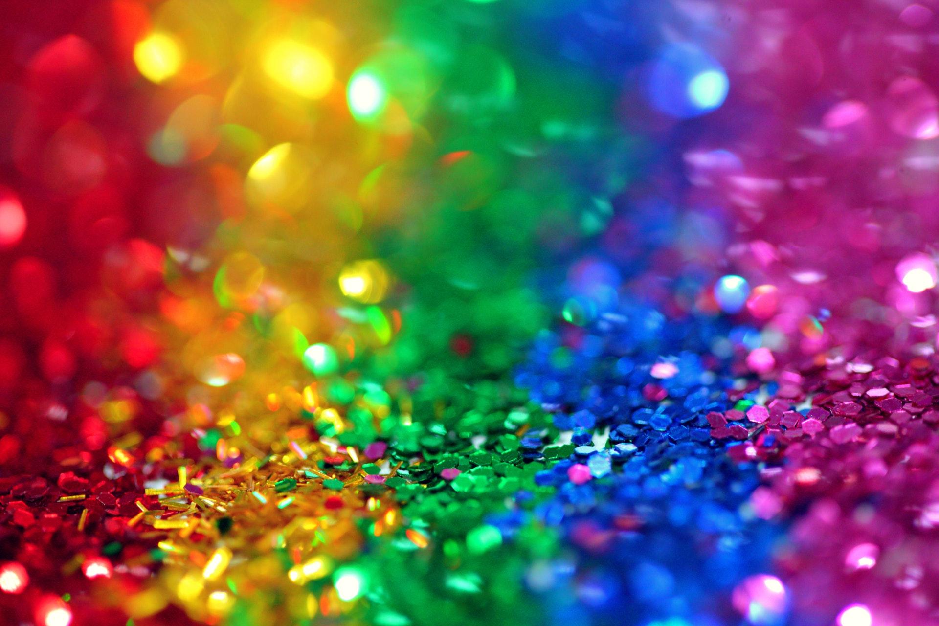 sparkle-art