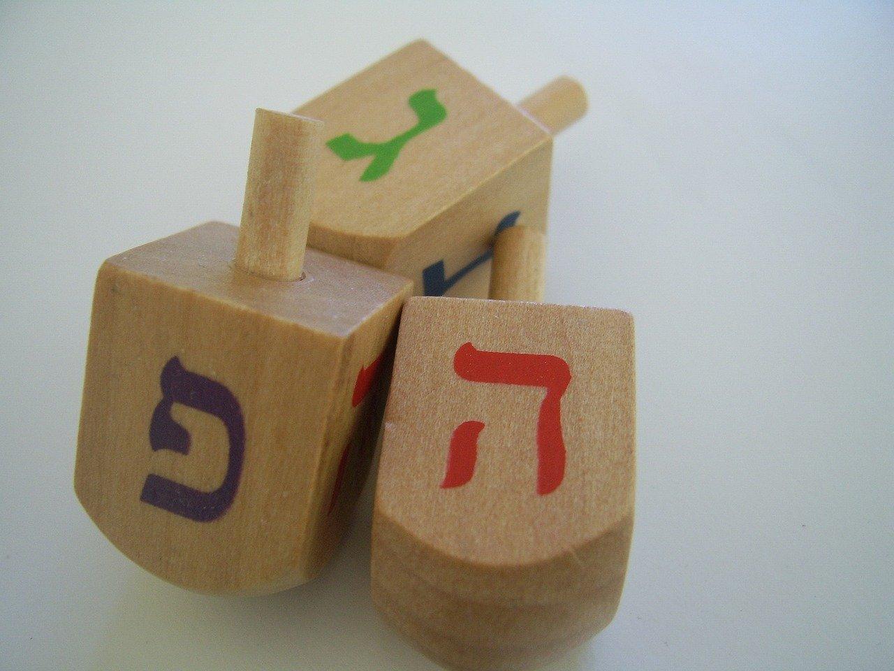 hanukkah-activity