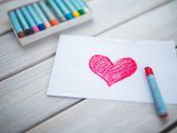 valentines-art