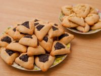 purim-recipes