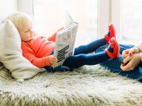 toddler-book