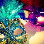 mask-craft