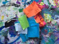 paper-craft