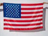flag-art