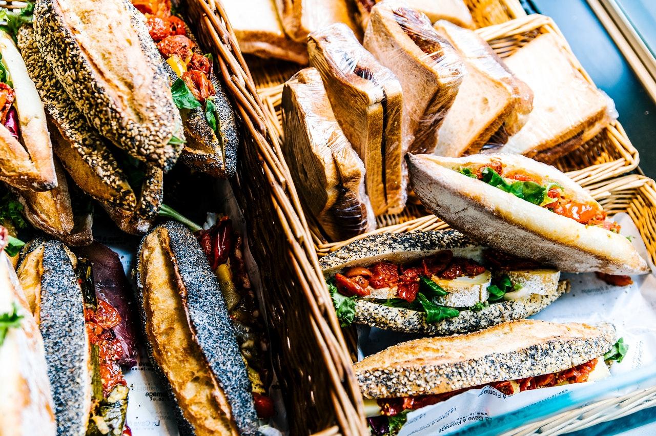 kids-sandwiches