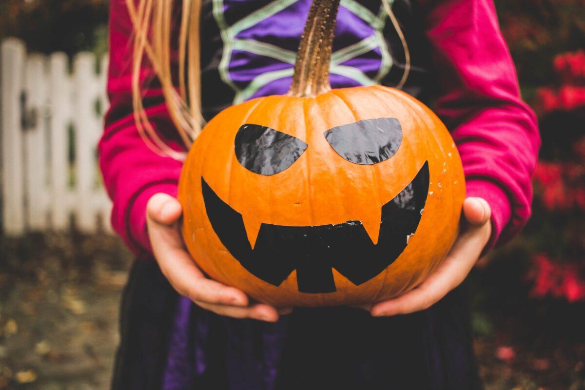 halloween-project