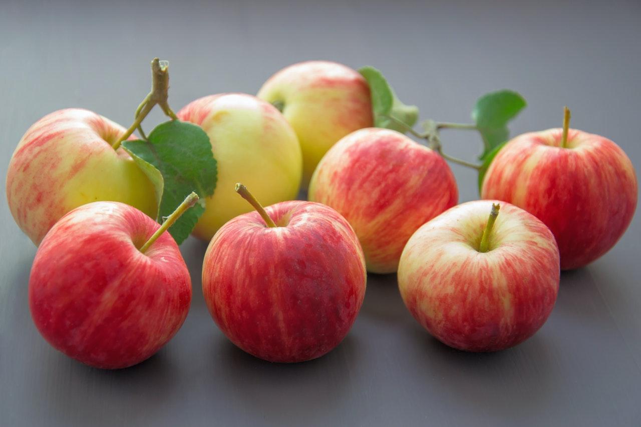 apple-activity