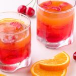 Halloween Mocktails for Your Family's Holiday Party