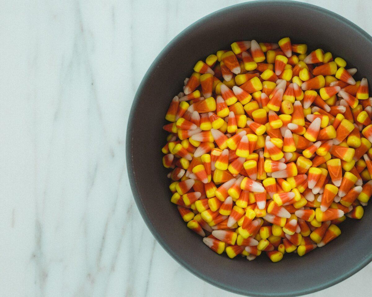halloween-treat