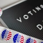 voting-day