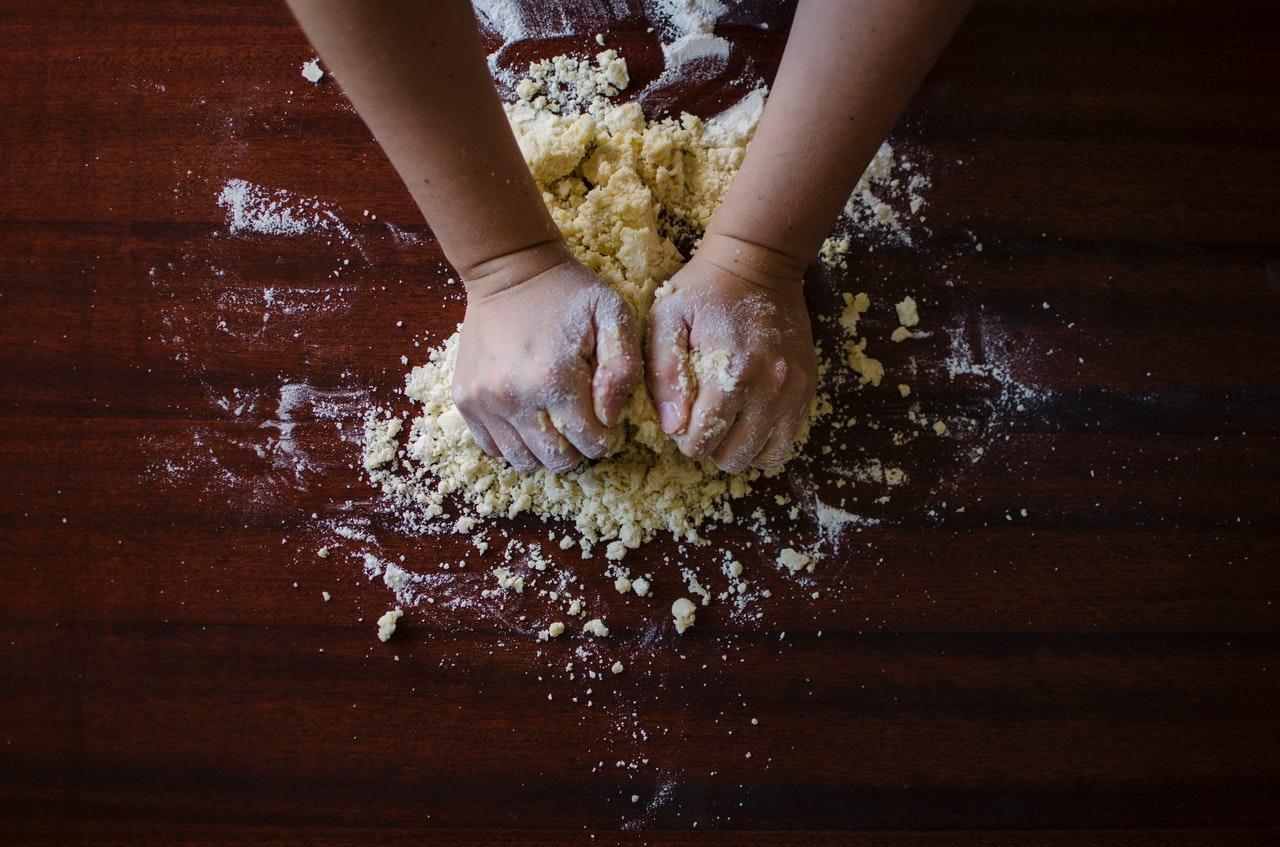 kids-baking