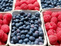 berry-recipe