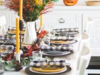 thanksgiving-activity