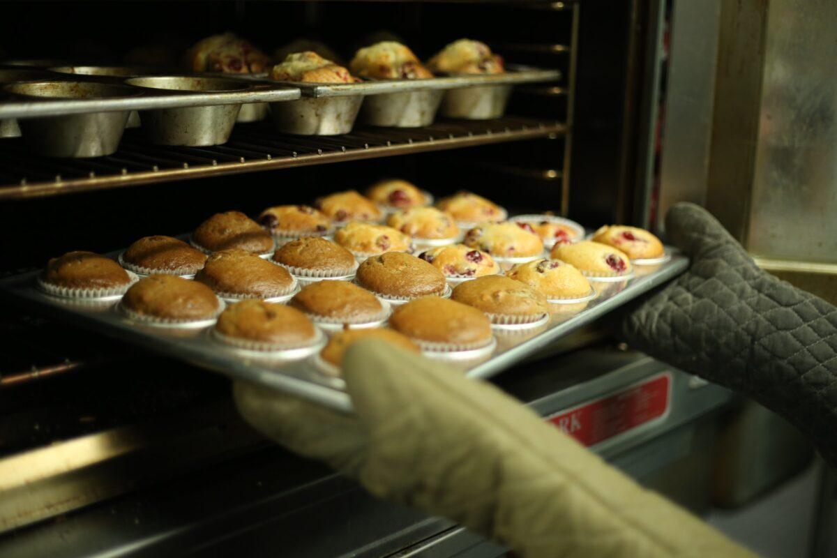 muffin-idea
