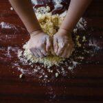baking-cupcakes