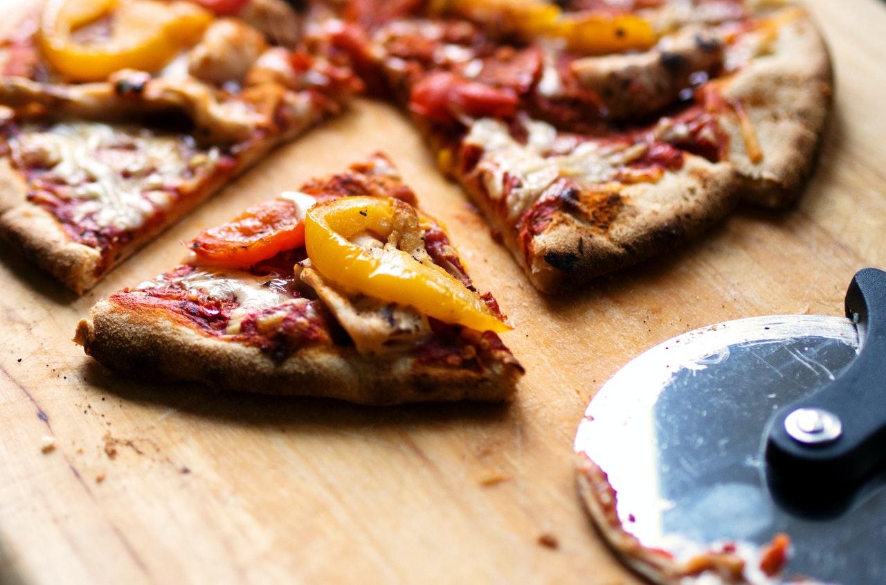 pizza-ideas