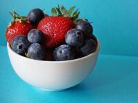 berry-mix