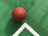 sports-theme