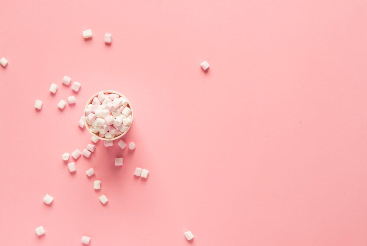 marshmallow-recipe