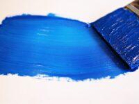 paint-craft