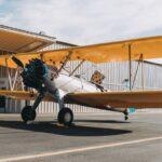 aviation-day